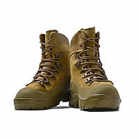 Ботинки Belleville MCB Mountain Combat Boots, Coyote Brown, 11 R (US)