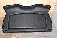 Полка багажника б.у Форд Фьюжн