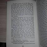 Зов Ктулху. Уровень 4, фото 2