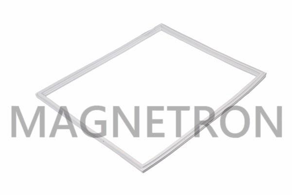 Уплотнительная резина для холодильной камеры Snaige V372100-04 (code: 14456)