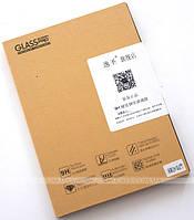 Защитное стекло Tempered Glass 9H 2.5D для Nokia N1