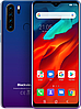 Blackview A80 Pro, 4/64 Гб, Четверная камера 13 Мп, 4680 mAh, 4G, Helio P25, Android 9, Дисплей 6.49""