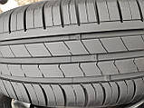 Літні шини 195/65 R15 91T HANKOOK KINERGY ECO, фото 4