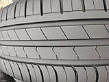 Літні шини 195/65 R15 91T HANKOOK KINERGY ECO, фото 6