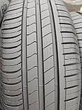 Літні шини 195/65 R15 91T HANKOOK KINERGY ECO, фото 5