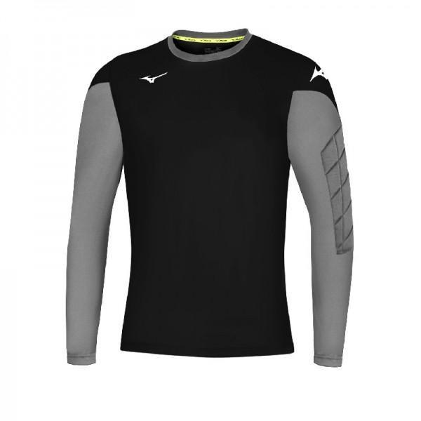 Форма футбольная Mizuno Trad GK Padded Shirt P2EA8A35-09