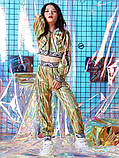 Яркий костюм для Хип-Хопа, фото 3