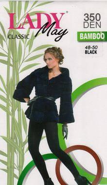 Lady May Bamboo 350 Den, фото 2