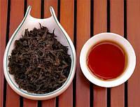 Чай Да Хонг Пао (Дахунпао) Высший сорт