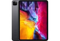"Планшет iPad Pro 11""  512 GB WiFi Space Gray"