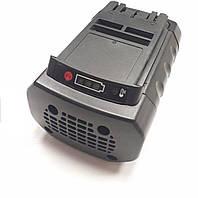 Аккумулятор Bosch Li-Ion 36 V