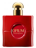 Yves Saint Laurent Opium Collector's Edition edp 90 ml. лицензия Тестер