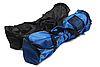 Гироборд гироскутер 10.5 Smart Balance Premium Синий космос, фото 6
