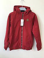Спортивна куртка kiabi 144-155  для хлопчика