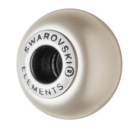 Жемчужные бусины для браслетов Пандора от Swarovski 5890