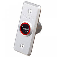 Кнопка выхода  ABK-806E No Touch