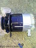 Генератор Д-240.243 МТЗ-80.82  14В 700Вт  Г464.3701, фото 2