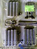 Корзина сцепления Т-40  Т25-1601050, фото 3