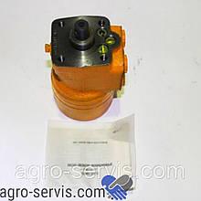 Насос-дозатор НДМ-200-У600