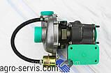 Турбокомпрессор ТКР- 6.1 с вакуумом  620.1118010.01-05, фото 3