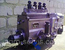 Насос Топливный ТНВД  А-41 4УТНИ-1111005-А41
