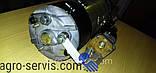 Стартер МАЗ  СТ103А-01, фото 4