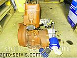 Пусковой двигатель ПД-10У МТЗ.ЮМЗ  Д-24.С01-5/6, фото 3