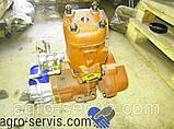 Пусковой двигатель ПД-10У МТЗ.ЮМЗ  Д-24.С01-5/6, фото 4