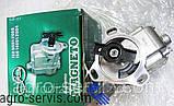 Магнето ПД-10.ПД-350  М124Б2-3728000, фото 2