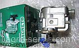Магнето ПД-10.ПД-350  М124Б2-3728000, фото 3