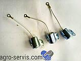 Магнето ПД-10.ПД-350  М124Б2-3728000, фото 4