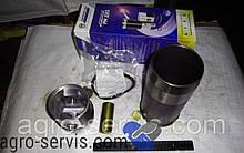 Гильза-Поршень (комплект) МТЗ-80, МТЗ-82 240-1000104