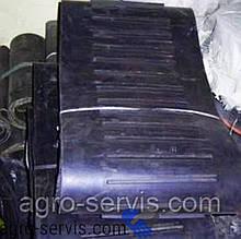 Лента бесконечная к зернометам ЗМ-60 4*400*2560 (ребристая)