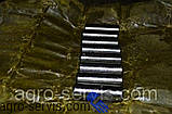 Комплект роликов раздаточной коробки МТЗ-82 52-1802110-А, фото 3