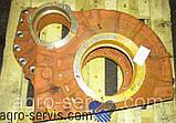 Корпус передачи конечной (бортовой) ДТ-75 162.39.103-02, фото 2