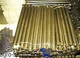 Палец гусеницы ДТ-75 А34-2-01, фото 3