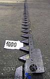 Нож жатки (коса) Р230.10.000  Нива 4 метра, фото 2