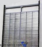Решето нижнее Дон-1500Б РСМ-10Б.01.04.020, фото 2