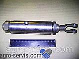 Сервомеханизм Т-150 125.20.057-1, фото 2