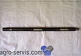 Вал главного сцепления Т-40 Т25-1601192-Б2, фото 2