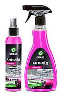 GRASS Антилед 0,5 л