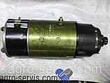 Стартер СТ-721 СТ-722 СТ-723 СТ-724, фото 2