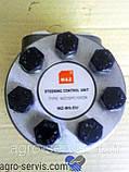Комплект переоборудования рулевого управления трактора ЮМЗ под насос дозатор, фото 6