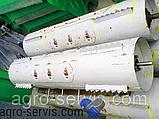 Битер приёмный наклонной камеры Дон 142.03.03.070-01, фото 2