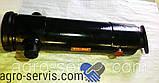 Гидроцилиндр МаЗ 5551 (3-х штоковый) 503А-8603510-03, фото 2