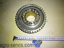 Шестерня привода ТНВД А-41 41-05с12