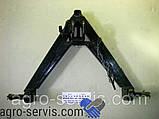 Автосцепка СА-1 МТЗ-80, ЮМЗ Н110.000-01, фото 2