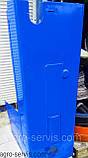 Капот УК 80-8402020-01, фото 3