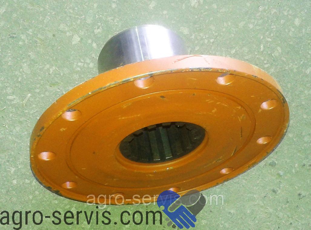 Фланец 2256010-2200013 карданной передачи