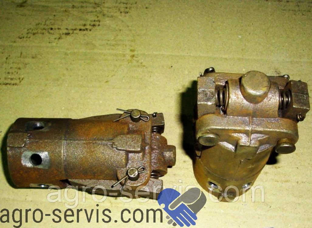 Бендикс РПД ЮМЗ (корпус грузов) Д25-С12